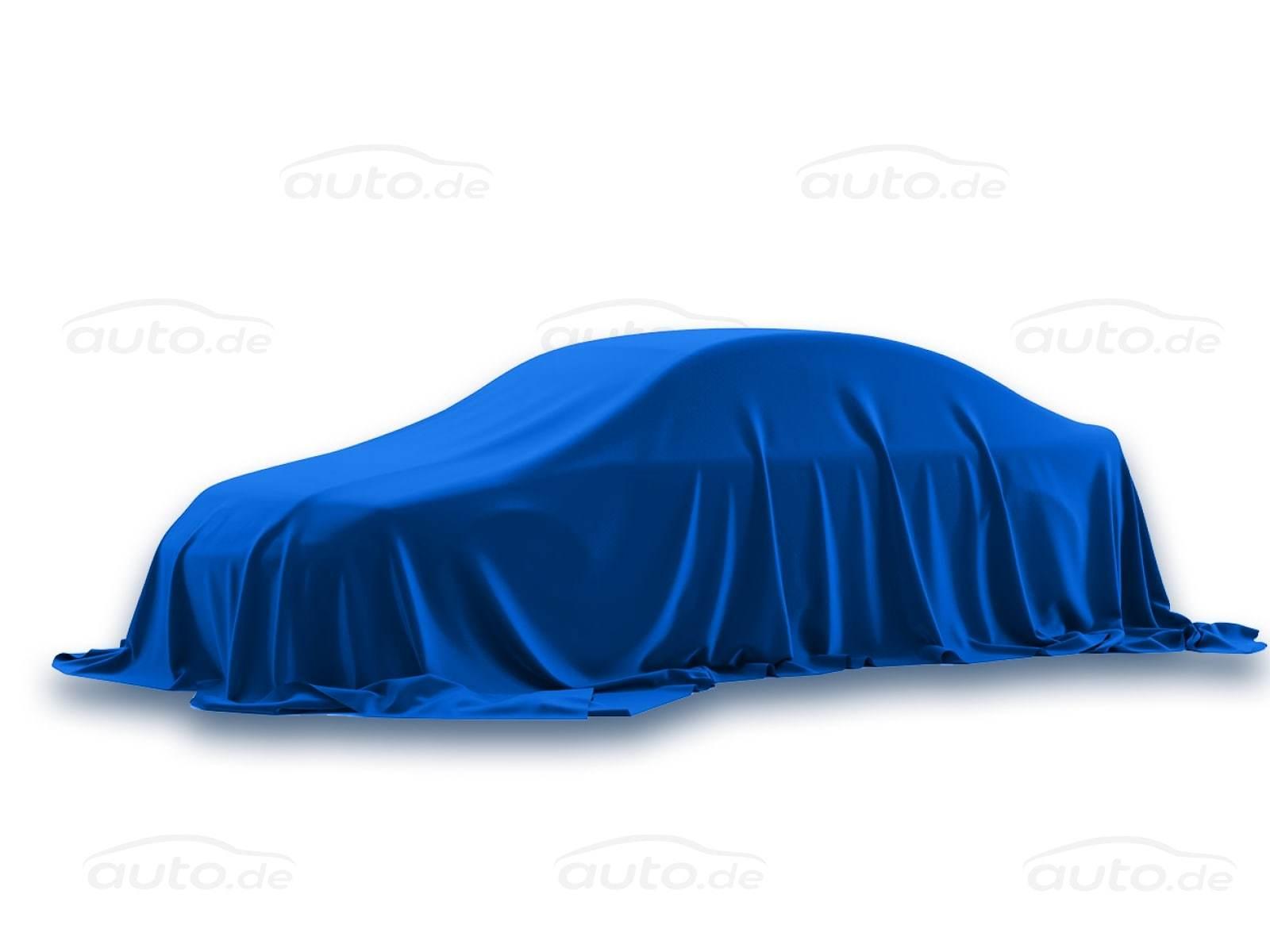 Used Porsche Cayenne 4.1 S Diesel